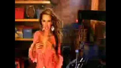 Girls Aloud - Long Hot Summer