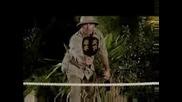 Теглене На Въже - Маймуна Срещу Сумист