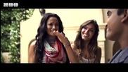 / Свежо / L.a.r.5 feat. Jai Matt & Nicco - Jump This Party ( Официално Видео )