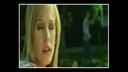 Veronica Mars - Love Rock And Roll