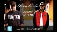 ! П Р Е В О Д ! Jeremih feat 50 Cent - Down On Me - [cdq - Dirty]