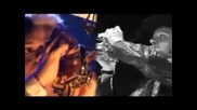 Lacrimosa - The Party Is Over (live)
