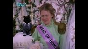 Sabrina,  the Teenage Witch - Събрина,  младата вещица 4 Сезон 15 Епизод - Бг Аудио