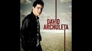 David Archuleta - Works For Me | Bonus Track |