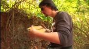 Без Багаж - Кения #3 - Дърворезба, изкуство, бит и култура