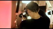Ysa Ferrer - On Fait L`amour ( H D )