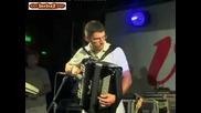 Saban Saulic - Zasto se ljubav za ljubav ne vraca