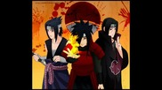 naruto - In the end