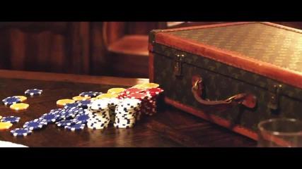 2 Chainz Feat. Meek Mill - Stunt ( Оfficial Video )