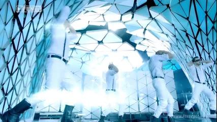 Емануела - Тръпката (official Video Hd) + Текст