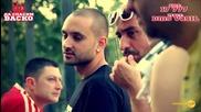 Dessee & Dadogg - Нещо повече ( Official Video) 2013