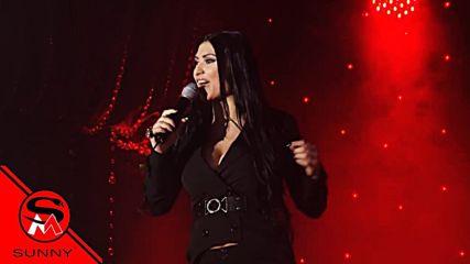 Софи Маринова - По тебе полудях ( TV Version )