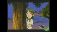 Inazuma Eleven - Епизод 22 - Бг Аудио Цял Епизод