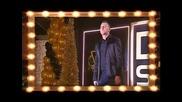 Sako Polumenta - Godina nova - Golden Night - (TvDmSat 2013)