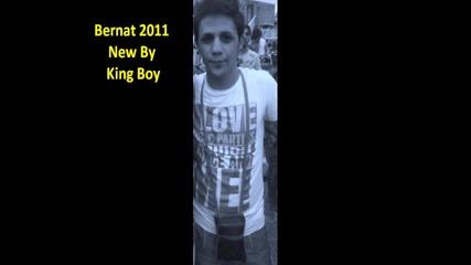 Bernat 2011 New Ervin Ramko Ahmet Sunaj Dzemail Erdzanby King Boy