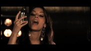 El Matador feat. Sarah Riani - Sil Ne Me Restait [hq]