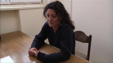 Медицинска сестра е заподозряна в престъпление от алчност - Съдби на кръстопът Крими (15.05.2015)