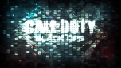 Call of Duty: Black Ops - Remix Trailer