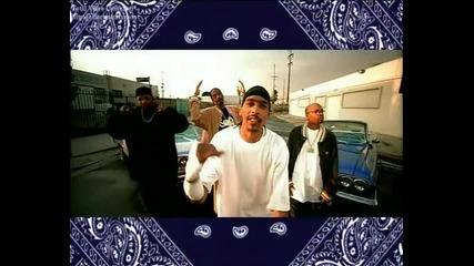 Snoop Dogg Allstars - Not Like it Was **hq**