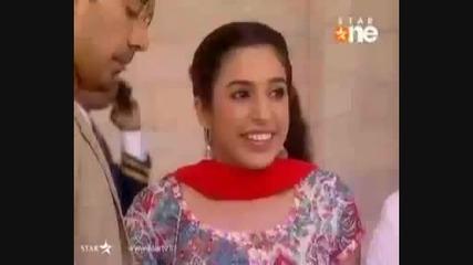 Geet Hui Sabse Parayi - 18 епизод