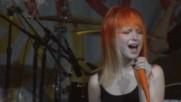 Paramore - Hallelujah (Оfficial video)