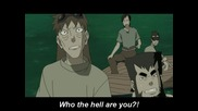Naruto Shippuuden 231 *eng Sub* Високо Качество