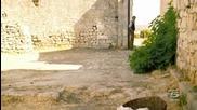 Чест и Уважение L'onore E Il Rispetto Сезон2 еп.4-2 Бг.суб.