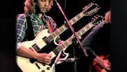 The Eagles - Hotel California Uhd1977