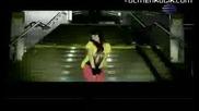 Raina feat. Marteen & Bix - Neshto Nemoralno
