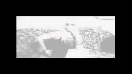 angel and damqn-top rezachka