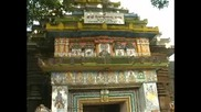 The Hindu Temple / Индийският храм
