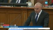Росен Петров: Успехите на правителството са повече от неуспехите