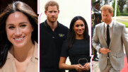 Скандалът се задълбочава: Меган Маркъл е бясна, обвини директно кралското семейство