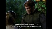 Бъфи, убийцата на вампири С04 Е13 + Субтитри Част (2/2)