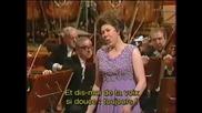 Dame Janet Baker - Berlioz: Les nuits d`ete - 1. Villanelle