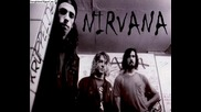 Nirvana - Breed + превод!