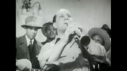 Duke Ellington - Jam Blues (1942)