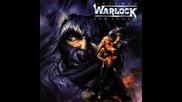 Warlock - Three Minute Warning
