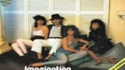 Vanilla-imagination(calypso Nights )1984