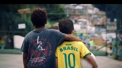 Brasil 2014 Fifa World Cup