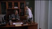 Д-р Хаус House.s07e13