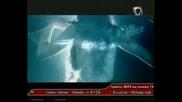 Лияна - Каменно Сърце Ремикс
