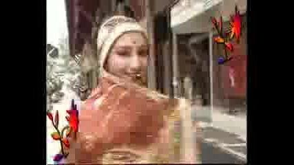 Mujde - Basma Bela Misin Vbox7 ot dj krasi 2010