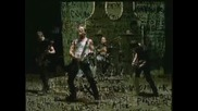 Metallica - Until It Sleeps (качество)