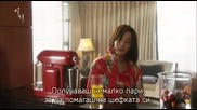 [easternspirit] Secret Love Affair (2014) E01 1/2