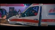 Дила еп.47 Бг.аудио Турция с Еркан Петеккая и Хатидже Шендил