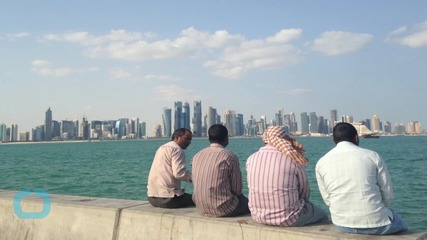Qatar Delays Vote on Pledge to Reform 'abusive' Worker Sponsorship System