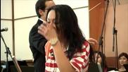 09. Приказки за Флейта / Франсоа - Жозеф Госек: Тамбурин