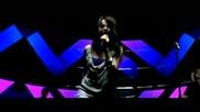 Selena Gomez - Falling Down Official Music Video ( Висoко Качество)