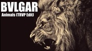 Martin Garrix - Animals ( Bvlgar Trap Edit )